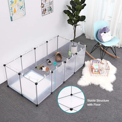 Enjoy fast, free nationwide shipping!  Family owned and operated, HawkinsWoodshop.com is your one stop shop for affordable furniture.  Shop HawkinsWoodshop.com for solid wood & metal modern, traditional, contemporary, industrial, custom, rustic, and farmhouse furniture including our Small Animals Pet Playpen Fence Cage.
