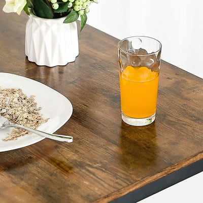 Enjoy fast, free nationwide shipping!  Family owned and operated, HawkinsWoodshop.com is your one stop shop for affordable furniture.  Shop HawkinsWoodshop.com for solid wood & metal modern, traditional, contemporary, industrial, custom, rustic, and farmhouse furniture including our Ryan Kitchen Counter with Bar Stools.