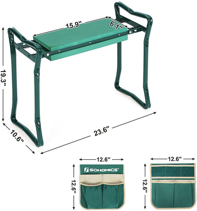 Enjoy fast, free nationwide shipping!  Family owned and operated, HawkinsWoodshop.com is your one stop shop for affordable furniture.  Shop HawkinsWoodshop.com for solid wood & metal modern, traditional, contemporary, industrial, custom, rustic, and farmhouse furniture including our Folding Garden Kneeler Seat.