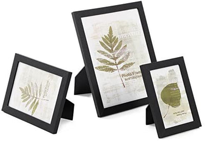 Enjoy fast, free nationwide shipping!  Family owned and operated, HawkinsWoodshop.com is your one stop shop for affordable furniture.  Shop HawkinsWoodshop.com for solid wood & metal modern, traditional, contemporary, industrial, custom, rustic, and farmhouse furniture including our Picture Frame Set Set of 10.