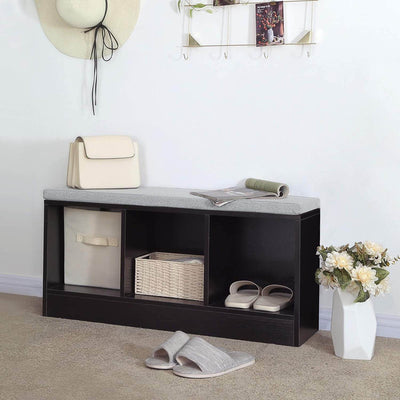 Enjoy fast, free nationwide shipping!  Family owned and operated, HawkinsWoodshop.com is your one stop shop for affordable furniture.  Shop HawkinsWoodshop.com for solid wood & metal modern, traditional, contemporary, industrial, custom, rustic, and farmhouse furniture including our 3 Cubes Wooden Storage Box.