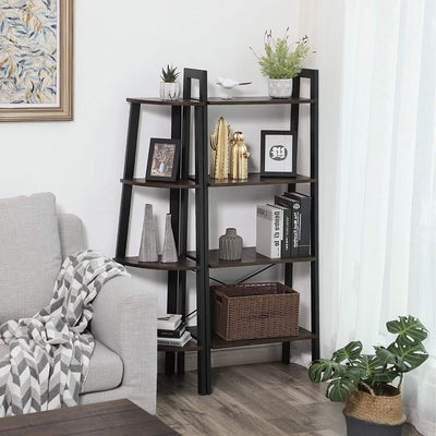 Enjoy fast, free nationwide shipping!  Owned by a husband and wife team of high-school music teachers, HawkinsWoodshop.com is your one stop shop for affordable furniture.  Shop HawkinsWoodshop.com for solid wood & metal modern, traditional, contemporary, industrial, custom, rustic, and farmhouse furniture including our Ryan Industrial Fan Shaped Shelves.