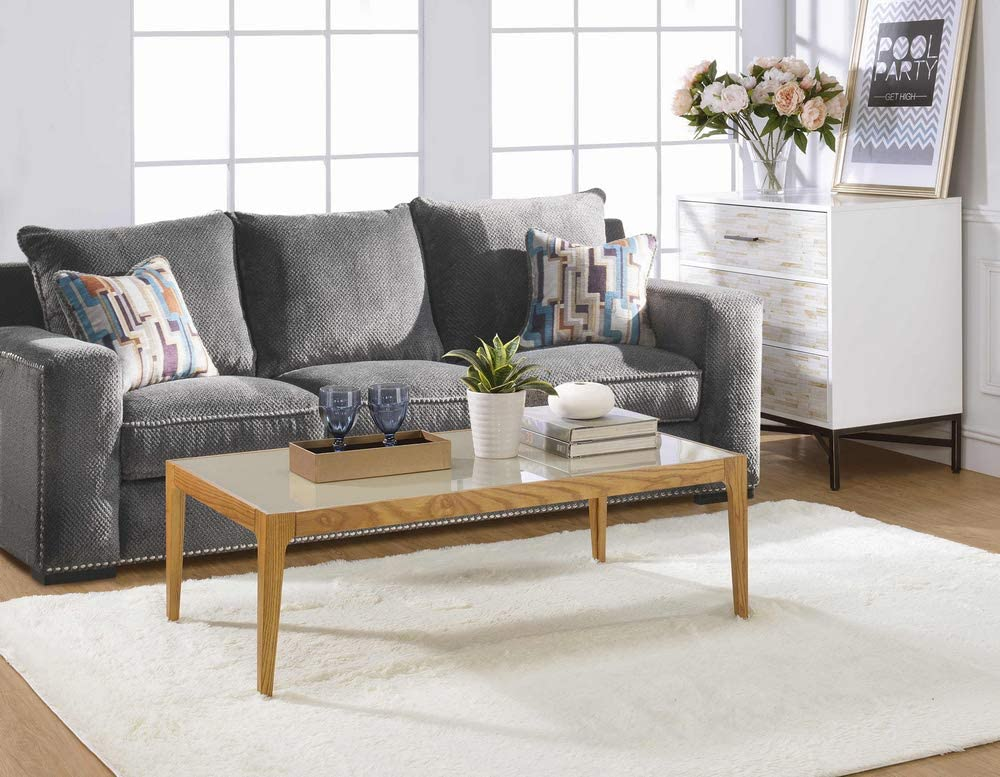 Shop hawkinswoodshop.com for discounted solid wood & metal modern, traditional, contemporary, custom & farmhouse furniture including our Gwynn Coffee Table. Ask about our free nationwide freight delivery or assembly services today.