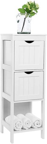 Shop hawkinswoodshop.com for solid wood & metal modern, traditional, contemporary, industrial, custom, rustic, and farmhouse furniture including our White Bathroom Floor Cabinet w/ Interchangeable Drawers.  Ask about our free nationwide delivery service.