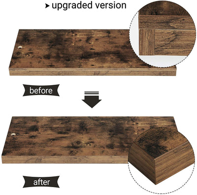 Enjoy fast, free nationwide shipping!  Family owned and operated, HawkinsWoodshop.com is your one stop shop for affordable furniture.  Shop HawkinsWoodshop.com for solid wood & metal modern, traditional, contemporary, industrial, custom, rustic, and farmhouse furniture including our Industrial Pipe Rolling Garment Rack.