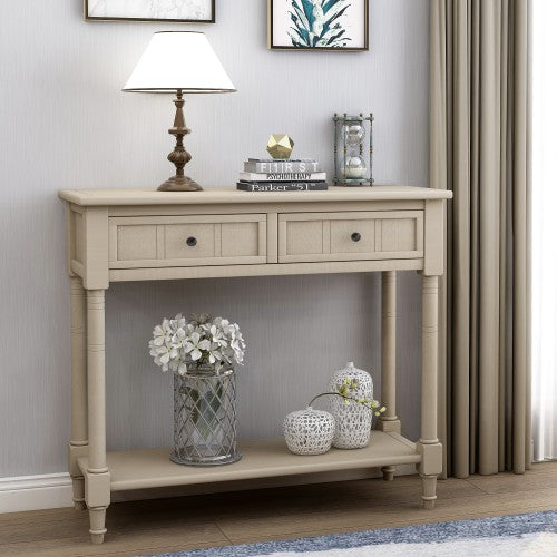 Shop hawkinswoodshop.com for discounted solid wood & metal modern, traditional, contemporary, custom & farmhouse furniture including our Daisy Solid-Wood Console Table. Ask about our free nationwide freight delivery or assembly services today.