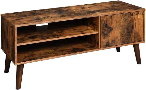 Shop hawkinswoodshop.com for solid wood & metal modern, traditional, contemporary, industrial, custom, rustic, and farmhouse furniture including our Retro TV Stand.  Ask about our free nationwide delivery service.