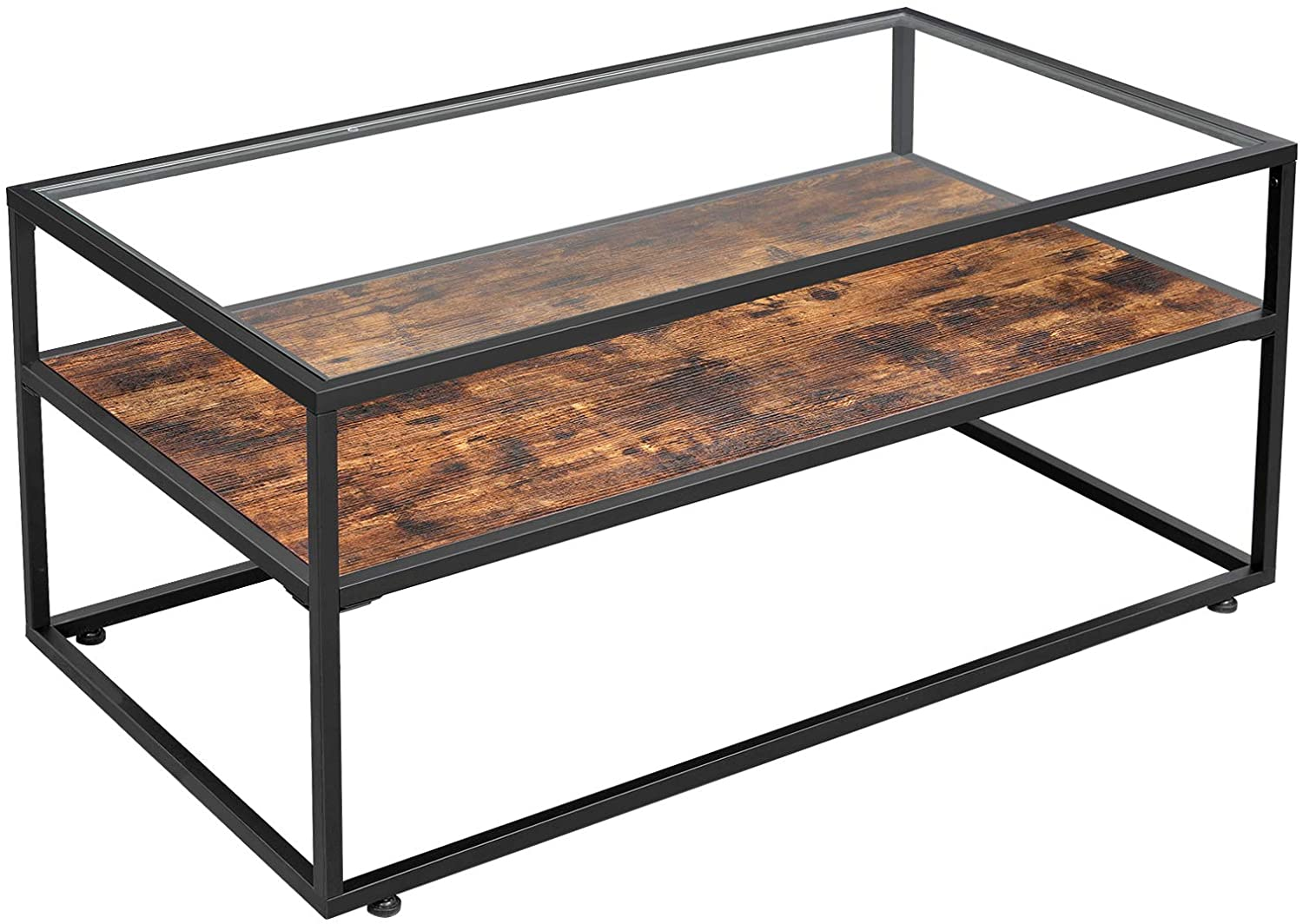 Shop hawkinswoodshop.com for solid wood & metal modern, traditional, contemporary, industrial, custom, rustic, and farmhouse furniture including our Ryan Glass Industrial Farmhouse Coffee Table.  Ask about our free nationwide delivery service.
