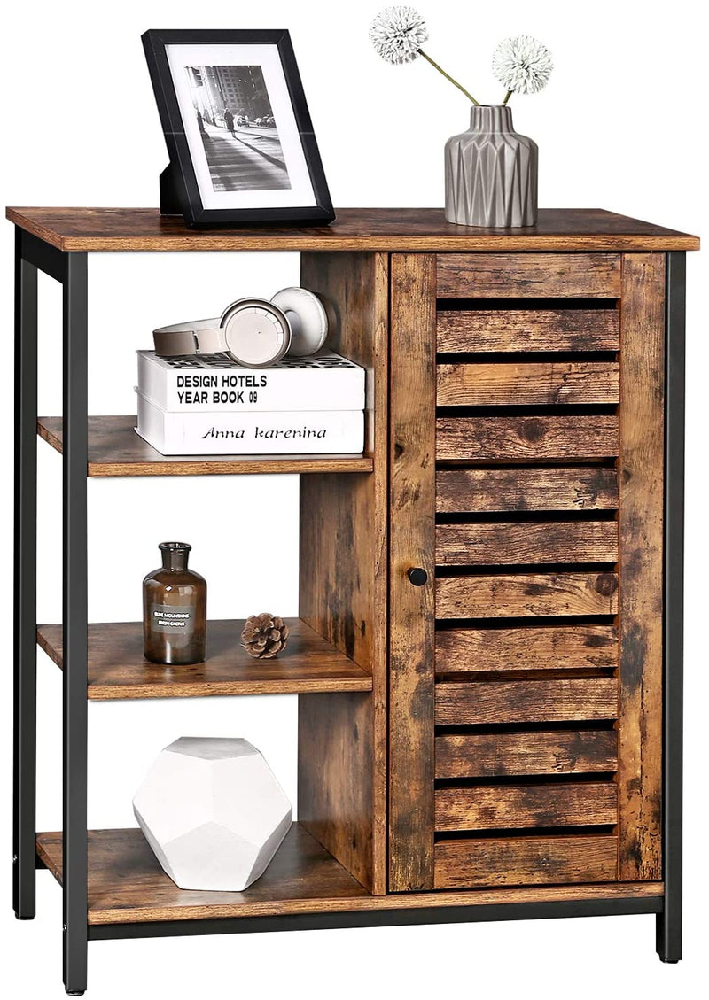 Enjoy fast, free nationwide shipping!  Family owned and operated, HawkinsWoodshop.com is your one stop shop for affordable furniture.  Shop HawkinsWoodshop.com for solid wood & metal modern, traditional, contemporary, industrial, custom, rustic, and farmhouse furniture including our Industrial Farmhouse Storage Cabinet.