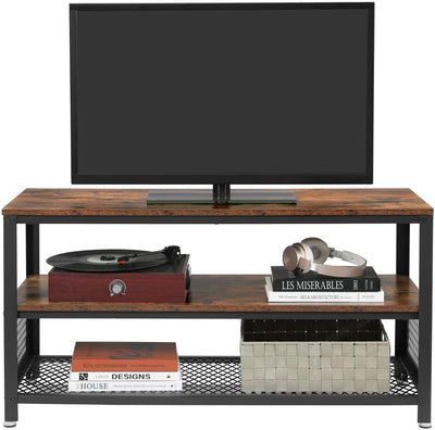 Enjoy fast, free nationwide shipping!  Family owned and operated, HawkinsWoodshop.com is your one stop shop for affordable furniture.  Shop HawkinsWoodshop.com for solid wood & metal modern, traditional, contemporary, industrial, custom, rustic, and farmhouse furniture including our Vintage TV Stand.
