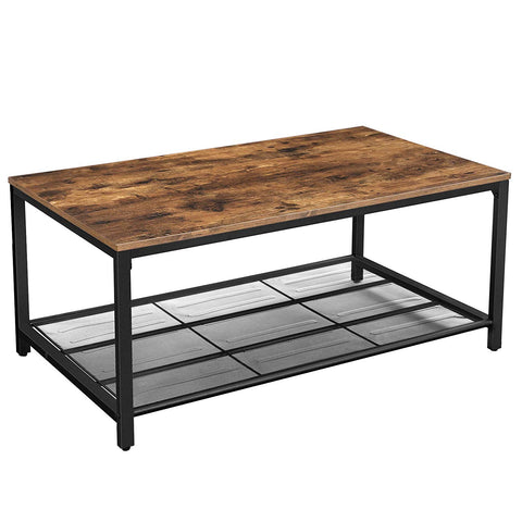 Shop hawkinswoodshop.com for solid wood & metal modern, traditional, contemporary, industrial, custom, rustic, and farmhouse furniture including our Victor Industrial Coffee Table w/ Mesh Shelf.  Ask about our free nationwide delivery service.