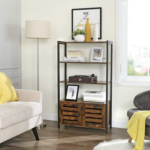 Shop hawkinswoodshop.com for solid wood & metal modern, traditional, contemporary, industrial, custom, rustic, and farmhouse furniture including our Double Shutter Doors Cabinet.  Ask about our free nationwide delivery service.