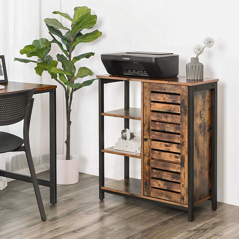 Shop hawkinswoodshop.com for solid wood & metal modern, traditional, contemporary, industrial, custom, rustic, and farmhouse furniture including our Industrial Farmhouse Storage Cabinet.  Ask about our free nationwide delivery service.