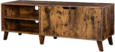 Enjoy fast, free nationwide shipping!  Family owned and operated, HawkinsWoodshop.com is your one stop shop for affordable furniture.  Shop HawkinsWoodshop.com for solid wood & metal modern, traditional, contemporary, industrial, custom, rustic, and farmhouse furniture including our Ryan TV Stand Console Cabinet.