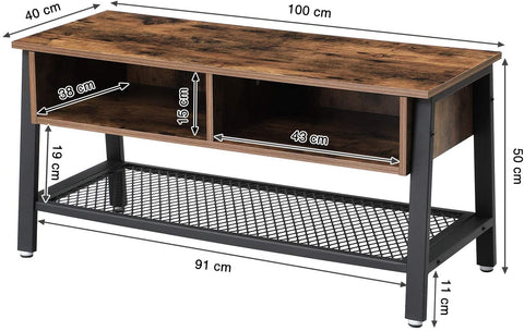Shop hawkinswoodshop.com for discounted solid wood & metal modern, traditional, contemporary, custom & farmhouse furniture including our Industrial Vintage TV Stand Console. Ask about our free nationwide freight delivery and low cost assembly services.