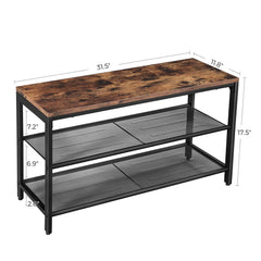 Shop hawkinswoodshop.com for discounted solid wood & metal modern, traditional, contemporary, industrial, custom & farmhouse furniture including our Victor Industrial Shoe Bench.  Ask about our free nationwide freight delivery and low cost assembly services.