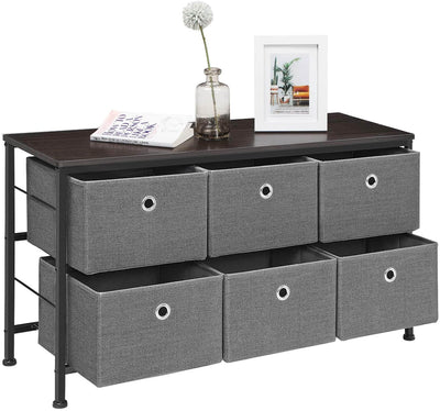 Enjoy fast, free nationwide shipping!  Family owned and operated, HawkinsWoodshop.com is your one stop shop for affordable furniture.  Shop HawkinsWoodshop.com for solid wood & metal modern, traditional, contemporary, industrial, custom, rustic, and farmhouse furniture including our 2-Tier Wide Closet Dresser.