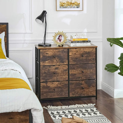Enjoy fast, free nationwide shipping!  Family owned and operated, HawkinsWoodshop.com is your one stop shop for affordable furniture.  Shop HawkinsWoodshop.com for solid wood & metal modern, traditional, contemporary, industrial, custom, rustic, and farmhouse furniture including our Ryan Industrial Drawer Dresser.