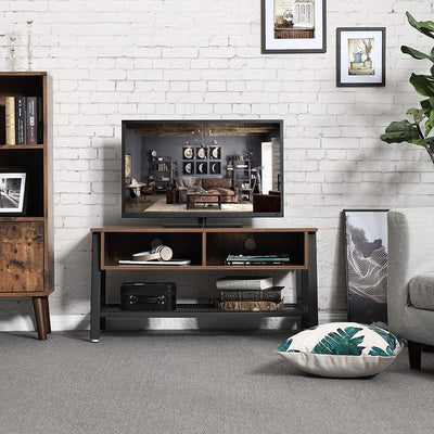 Enjoy fast, free nationwide shipping!  Family owned and operated, HawkinsWoodshop.com is your one stop shop for affordable furniture.  Shop HawkinsWoodshop.com for solid wood & metal modern, traditional, contemporary, industrial, custom, rustic, and farmhouse furniture including our Industrial Vintage TV Stand Console.