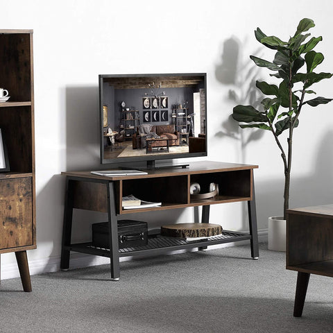 Shop hawkinswoodshop.com for solid wood & metal modern, traditional, contemporary, industrial, custom, rustic, and farmhouse furniture including our Industrial Vintage TV Stand Console.  Ask about our free nationwide delivery service.