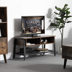 Shop hawkinswoodshop.com for solid wood & metal modern, traditional, contemporary, industrial, custom & farmhouse furniture including our Industrial Vintage TV Stand Console.  Ask about our free nationwide freight delivery and low cost white glove assembly services.