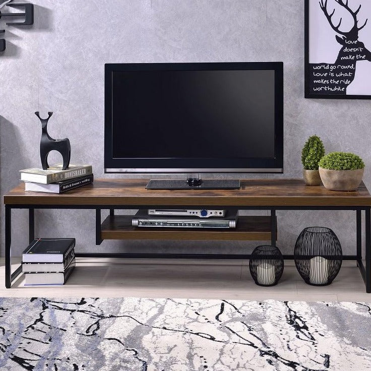 "Shop hawkinswoodshop.com for discounted solid wood & metal modern, traditional, contemporary, custom & farmhouse furniture including our Bob 60"" TV Stand. Ask about our free nationwide freight delivery or assembly services today."