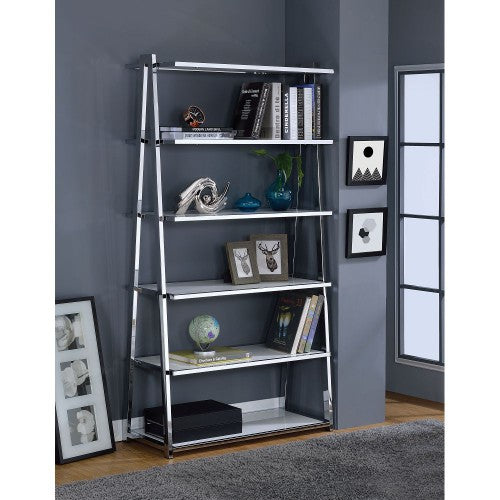 Shop hawkinswoodshop.com for discounted solid wood & metal modern, traditional, contemporary, custom & farmhouse furniture including our Kelsey 6-Tier Mordern Bookshelf. Ask about our free nationwide freight delivery or assembly services today.