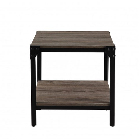 Shop hawkinswoodshop.com for discounted solid wood & metal modern, traditional, contemporary, custom & farmhouse furniture including our Harper Oak End Table. Ask about our free nationwide freight delivery and low cost assembly services.