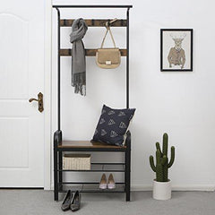 Shop hawkinswoodshop.com for discounted solid wood & metal modern, traditional, contemporary, custom & farmhouse furniture including our Industrial Farmhouse Hall Rack Hat and Coat Stand. Ask about our free nationwide freight delivery and low cost assembly services.