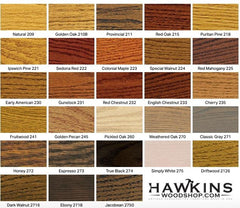 "Shop hawkinswoodshop.com for solid wood & metal modern, traditional, contemporary, industrial, custom & farmhouse furniture including our Custom Modern H Farmhouse Dining Table Choose Own Length x 38"" W x 30"" H.  Ask about our free nationwide freight delivery and low cost white glove assembly services."