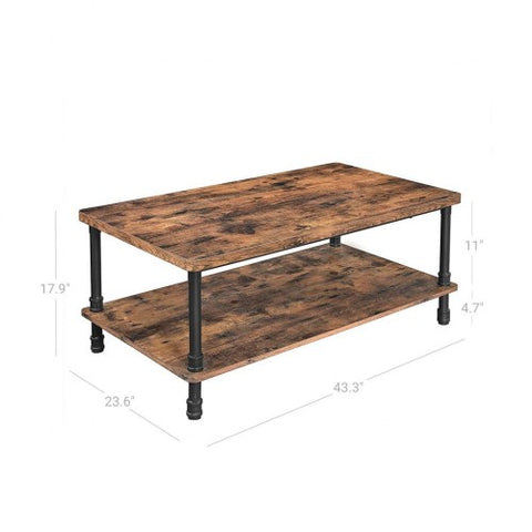 Shop hawkinswoodshop.com for solid wood & metal modern, traditional, contemporary, industrial, custom, rustic, and farmhouse furniture including our Ryan Industrial Pipe Coffee Table.  Ask about our free nationwide delivery service.