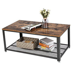 Shop hawkinswoodshop.com for solid wood & metal modern, traditional, contemporary, industrial, custom & farmhouse furniture including our Industrial Coffee Table Cocktail Table.  Ask about our free nationwide freight delivery and low cost white glove assembly services.
