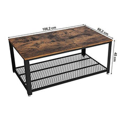 Shop hawkinswoodshop.com for discounted solid wood & metal modern, traditional, contemporary, custom & farmhouse furniture including our Industrial Coffee Table Cocktail Table. Ask about our free nationwide freight delivery and low cost assembly services.