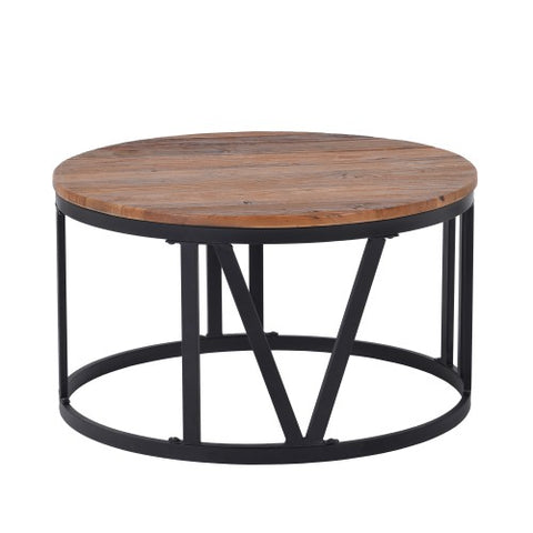 Shop hawkinswoodshop.com for discounted solid wood & metal modern, traditional, contemporary, custom & farmhouse furniture including our Peter Industrial Farmhouse Coffee Table. Ask about our free nationwide freight delivery and low cost assembly services.