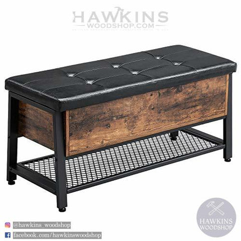 Shop hawkinswoodshop.com for discounted solid wood & metal modern, traditional, contemporary, custom & farmhouse furniture including our Bedstead w/ Storage. Ask about our free nationwide freight delivery and low cost assembly services.