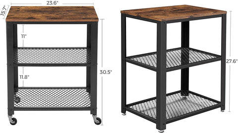 Shop hawkinswoodshop.com for solid wood & metal modern, traditional, contemporary, industrial, custom & farmhouse furniture including our Industrial Kitchen Serving Cart.  Ask about our free nationwide freight delivery and low cost white glove assembly services.