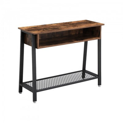 Shop hawkinswoodshop.com for discounted solid wood & metal modern, traditional, contemporary, custom & farmhouse furniture including our Industrial Vintage Sofa Console Table Free Shipping. Ask about our free nationwide freight delivery or assembly services today.