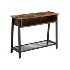 Shop hawkinswoodshop.com for solid wood & metal modern, traditional, contemporary, industrial, custom & farmhouse furniture including our Industrial Vintage Sofa Console Table Free Shipping.  Ask about our free nationwide freight delivery and low cost white glove assembly services.