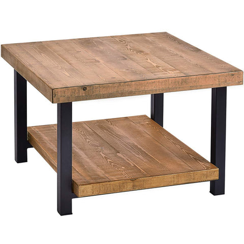 Shop hawkinswoodshop.com for discounted solid wood & metal modern, traditional, contemporary, custom & farmhouse furniture including our Small Industrial Farmhouse Coffee Table. Ask about our free nationwide freight delivery and low cost assembly services.
