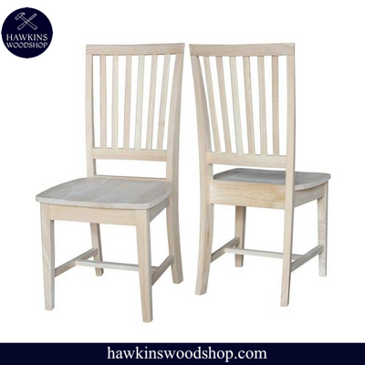 Enjoy fast, free nationwide shipping!  Family owned and operated, HawkinsWoodshop.com is your one stop shop for affordable furniture.  Shop HawkinsWoodshop.com for solid wood & metal modern, traditional, contemporary, industrial, custom, rustic, and farmhouse furniture including our Custom Wood Chairs Hand-Finished to Match Your Order (for outdoor and indoor).