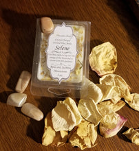 Load image into Gallery viewer, Selene Wax Melts