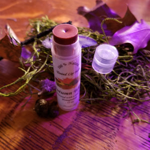 Autumn Witch Tinted Lip Balm