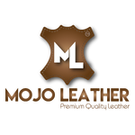 mojoleather