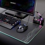 ENHANCE LED Mouse Pad Parent