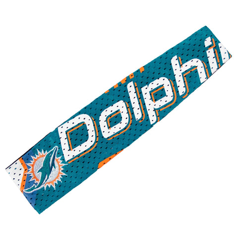 Miami Dolphins FanBand