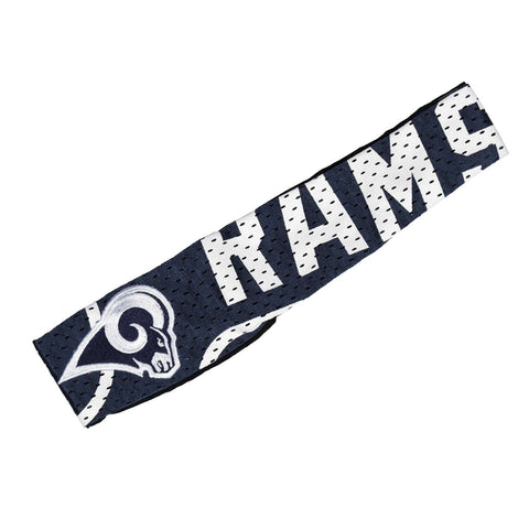 Los Angeles Rams FanBand
