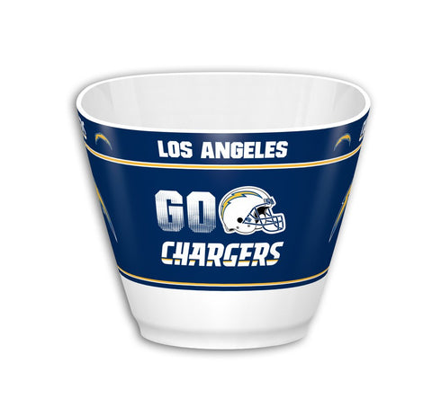 NFL Los Angeles Chargers MVP Bowl