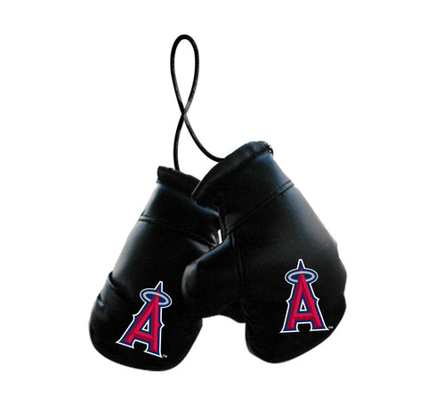 MLB Los Angeles Angels Mini Gloves