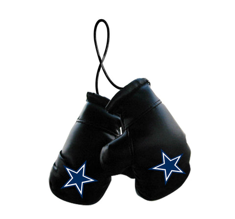 NFL DALLAS COWBOYS MINI GLOVES - 97303 - 023245973038