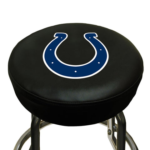 NFL Indianapolis Colts Bar Stool Cover